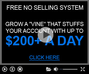 FREE SIGN UP